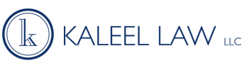 Kaleel Law, LLC